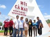 Cà Mau accueillera la Semaine du tourisme culturel en décembre