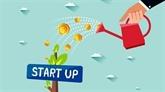 Vietnam et Singapour promeuvent l'innovation et la startup