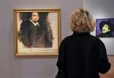 Art et intelligence artificielle, un mélange de plus en plus prisé