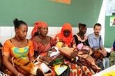 Le planning familial progresse dans les pays pauvres, notamment en Afrique