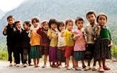 Séminaire international sur la nutrition au Vietnam