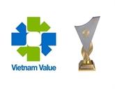 La marque Vietnam vaut 247 milliards dUSD