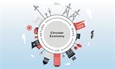 L'économie circulaire, le nouveau modèle à adopter