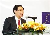 Le groupe d'assurance chinois Taiping veut se faire une place sur le marché vietnamien
