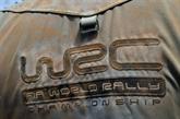 WRC : le Rallye d'Australie annulé en raison des incendies, Hyundai champion des constructeurs