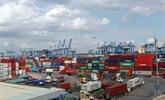 Le Vietnam explore les investissements logistiques en Égypte