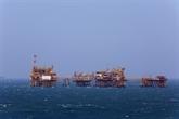 PetroVietnam, lentreprise la plus rentable du Vietnam