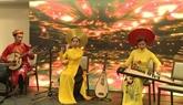 Des traits culturels et touristiques du Vietnam présentés en Israël