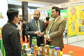 Le Vietnam participe à l'exposition alimentaire SIAL InterFood 2019 en Indonésie