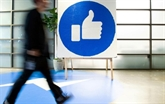 Contenus nocifs : Facebook à la poursuite du risque zéro