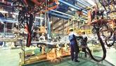 Envoi de main-d'œuvre à l'étranger : succès et lacunes
