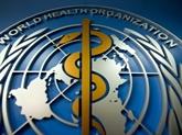 L'OMS veut élargir l'accès aux traitements contre le diabète