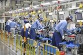 L'exportation de main-d'œuvre dans l'œil des politiques