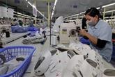 Le Vietnam en tête en ASEAN en matière de croissance des salaires