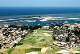 Ly Son : pour une île sans carbone