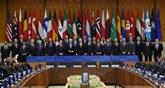 Américains et Européens étalent leurs divisions sur les jihadistes en Syrie