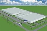 Toyoda Gosei construira une nouvelle usine au Vietnam