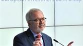 BEI renonce à financer les énergies fossiles, une décision