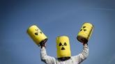 Indemnités pour fermer Fessenheim : les antinucléaires portent plainte à Bruxelles