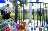Fusillade près de Los Angeles : mort du tireur, la police cherche à comprendre ses motivations