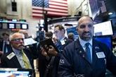 À Wall Street, l'optimisme commercial emmène les indices à des records