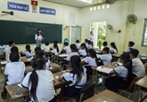 Effets des politiques de développement de l'éducation sur le développement durable