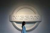 L'alliance Renault - Nissan à la recherche du temps perdu