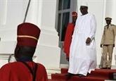 À Dakar, l'immigration s'invite dans les débats entre gouvernements français et sénégalais