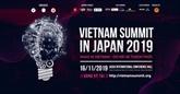 Des intellectuels vietnamiens au Japon discutent de la politique