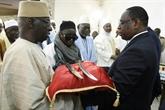 Sénégal et France s'accordent pour lutter contre l'immigration irrégulière