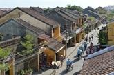 Les journées culturelles sud-coréennes à Quang Nam courronées de succès