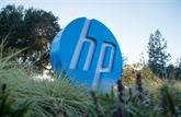 HP éconduit Xerox, jugeant son offre d'achat insuffisante