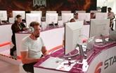 Stadia ou limpulsion tant attendue pour le jeu vidéo sur le cloud