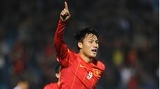 Promouvoir le mouvement sportif des Vietnamiens en R. tchèquenbsp