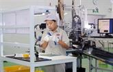 Le Vietnam prêt à faciliter les investissements des entreprises de Kanagawa