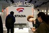 Jeu vidéo sur le cloud : Google entre en scène avec Stadia