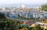 Lào Cai crée des conditions favorables aux investisseurs israéliens