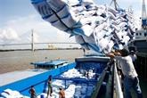 An Giang veut exporter du riz et des fruits aux États-Unis