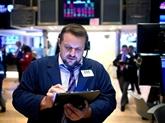 À Wall Street, les indices Nasdaq et S&P 500 atteignent des records