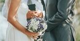 Impôts: certains couples mariés ou pacsés y perdent, selon l'Insee