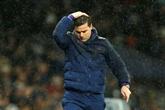 Angleterre : Pochettino et Tottenham, c'est fini