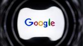 Des élus américains veulent des réponses de Google sur les données médicales