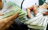 Le gouvernement sanctionne les violations bancaires et monétaires