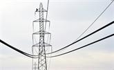 France : possibles tensions sur l'approvisionnement électrique en 2022-2023
