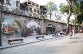 Hanoï intègre le Réseau des villes créatives de l'UNESCO