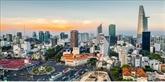 Un géant technologique indien veut investir à Hô Chi Minh-Ville