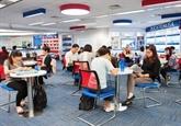 Les étudiants vietnamiens contribuent à près d'un milliard d'USD à l'économie américaine