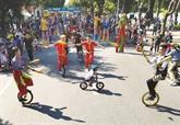 Hanoï rejoint le Réseau des villes créatives de l'UNESCO