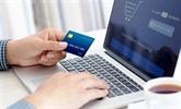 L'e-commerce au Vietnam sera 3e en Asie du Sud-Est à l'horizon 2025