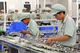 Des entreprises japonaises sondent le climat de l'investissement de Hà Nam